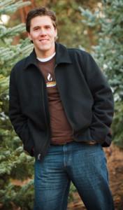 Jeff Belanger