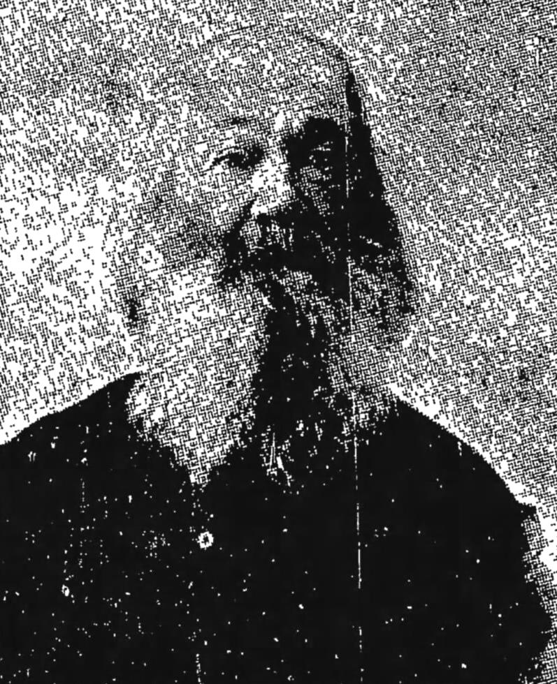 Levi Beebe