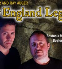 Boston's Molasses Disaster