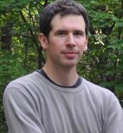 Nate Buynicki