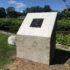 Great Barrington's UFO Monument