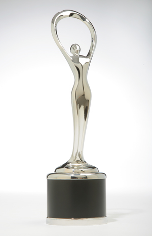 New England Legends is a 2020 winner of a Communicator Award.